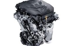 azera_engine
