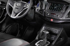 interior-S5-6