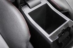 interior-S5-8