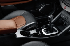 interior-S5-10