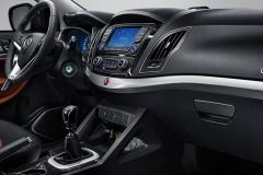interior-S5-7