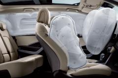 SantaFe_airbags