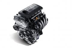 Sonata_2.4-GDi-GASOLINE-ENGINE