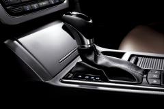 Sonata_DRIVE-MODE-CONTROL-SYSTEM