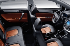interior-S5-9