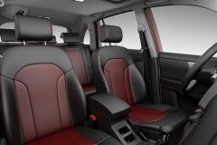 interior-X60-10