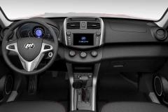 interior-X60-6