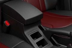interior-X60-7